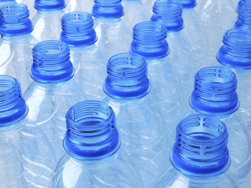 Blue-Planet-Recycling-Plastics-Recycling-Polypropylene-Caps-and-Bottles
