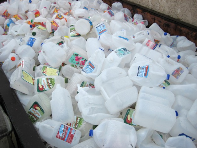Closed-Loop-Recycling-set-to-become-worlds-largest-recycler-of-milk-bottles