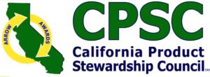 CPSC - Arrow Awards